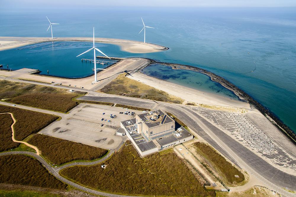Nederland, Provincie, Gemeente XXX, 01-04-2016;<br /> <br /> QQQ<br /> <br /> luchtfoto (toeslag op standard tarieven);<br /> aerial photo (additional fee required);<br /> copyright foto/photo Siebe Swart