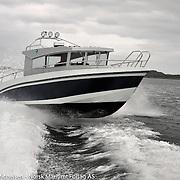 Kaasbøll 980C