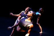 Boston University. Boston, MA. <br /> www.kairosdancetheater.org