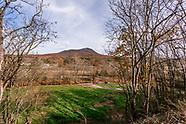 5702 Spottswood Trail