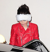 10.DECEMBER.2010 LONDON<br /> <br /> XFACTOR JUDGE CHERYL COLE LEAVING THE XFACTOR STUDIO'S IN WEMBLEY AFTER REHEARSAL'S FOR THE FINAL SHOW. TRYING TO HIDE A COLDSAW ON HER LIP.<br /> <br /> BYLINE: EDBIMAGEARCHIVE.COM<br /> <br /> *THIS IMAGE IS STRICTLY FOR UK NEWSPAPERS AND MAGAZINES ONLY*<br /> *FOR WORLD WIDE SALES AND WEB USE PLEASE CONTACT EDBIMAGEARCHIVE - 0208 954 5968*