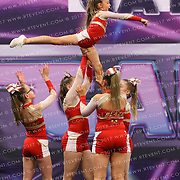 1105_BLAZE CHEER UK - Heat