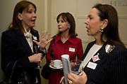 SYBIL KRETZMER; FELICITY OSBORNE; LYNN ROTHMAN; , Grandmothers United for ASAP. Vogue House. Hanover Sq. London. 22 October 2008 *** Local Caption *** -DO NOT ARCHIVE -Copyright Photograph by Dafydd Jones. 248 Clapham Rd. London SW9 0PZ. Tel 0207 820 0771. www.dafjones.com