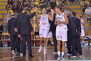 Cecilia Zandalasini<br /> EuroBasket Women 2017 Qualifying Round<br /> Italia - Gran Bretagna<br /> Lucca, 19/11/2016<br /> Foto Ciamillo - Castoria