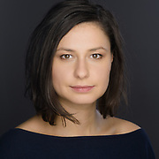 Iulia_Diana_Samson
