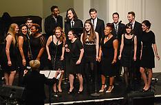 TKT Scholarship Benefit Concert - Edits