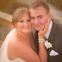 Jordan&Bryan | Married