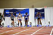 Event 1 Women 60M