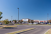 Levittown Town Center PA Photography