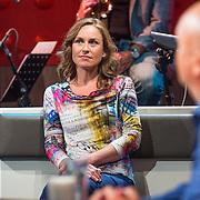 NLD/Amsterdam/20130828- Vara Najaarspresentatie 2013, ………....
