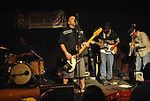 2014-02-24_PADDINGTON AMBUSH @ RALPHFEST - The Social - Orlando, FL