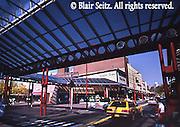 Downtown Renewal, Wilkes Barre, Luzerne Co., PA