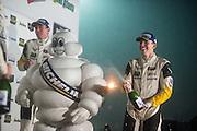 October 1- 3, 2015: Road Atlanta, Petit Le Mans 2015 - Tommy Milner, Corvette Racing C7.R GTLM