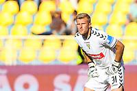 Pawel Kieszek - 10.05.2015 - Estoril Praia / Sporting  - Liga Sagres<br /> Photo : Carlos Rodrigues / Icon Sport <br /> <br />   *** Local Caption ***