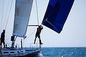 2012 Newport Bermuda selects
