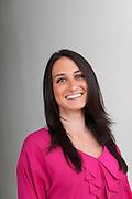 Jaclyn Sielgel of GE