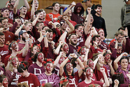 OC Women's Basketball vs University of Central Oklahoma - 11/14/2017