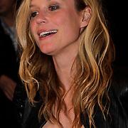 NLD/Amsterdam/20100412 - Premiere film de Gelukkige Huisvrouw, Sophie Hilbrand