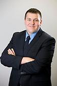 HR - Kyle Bauer