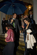 BIANCA JAGGER, Christie's Gala. Casa Austria.  Amadeus Weekend. Salzburg. 22 August 2008.  *** Local Caption *** -DO NOT ARCHIVE-© Copyright Photograph by Dafydd Jones. 248 Clapham Rd. London SW9 0PZ. Tel 0207 820 0771. www.dafjones.com.