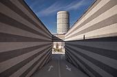 portfolio_architettura