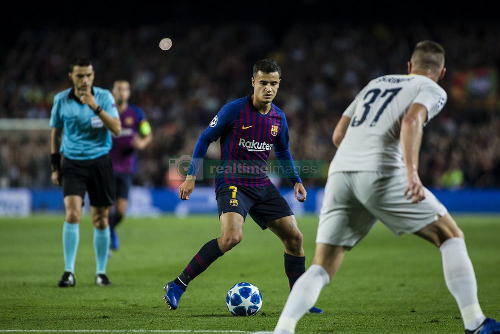 صور مباراة : برشلونة - إنتر ميلان 2-0 ( 24-10-2018 )  20181024-zaa-n230-380