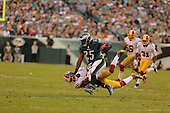 131117_TB_Eagles vs Redskins
