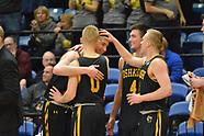 NCAA MBKB: Ramapo College vs. University of Wisconsin Oshkosh (03-16-18)
