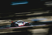 September 7-9, 2018: IMSA Weathertech Series. 911 Porsche GT Team, Porsche 911 RSR, Patrick Pilet, Nick Tandy