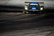 March 19-21, 2015 Sebring 12 hour 2015: Taylor/Taylor/Angelelli USA Wayne Taylor Corvette DP