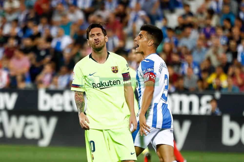 صور مباراة : ليغانيس - برشلونة 2-1 ( 26-09-2018 ) 20180926-zaa-a181-063