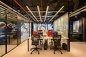 Kernel. Office