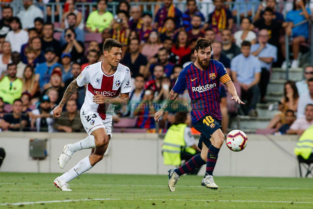 صور مباراة : برشلونة - هويسكا 8-2 ( 02-09-2018 )  20180902-zaa-a181-062