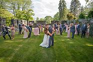 Glennon Pehanich Wedding