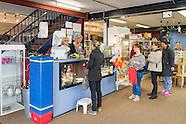 Kringloopwinkel -Thrift Store