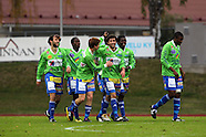 53 FC Hml - RoPS 9.10.10