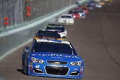 Monster Energy NASCAR Cup Series - 19 Nov 2017