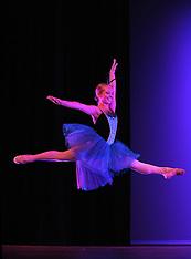 Celebration 07 Ballet 4A