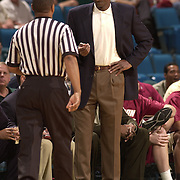 2002 NCAA Men's Basketball