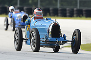 Cavallino Race Track 2013
