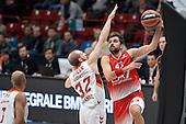 20170119 Milano - Galatasaray Prov