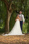 Rebecca & Phil Wedding 27-06-2015
