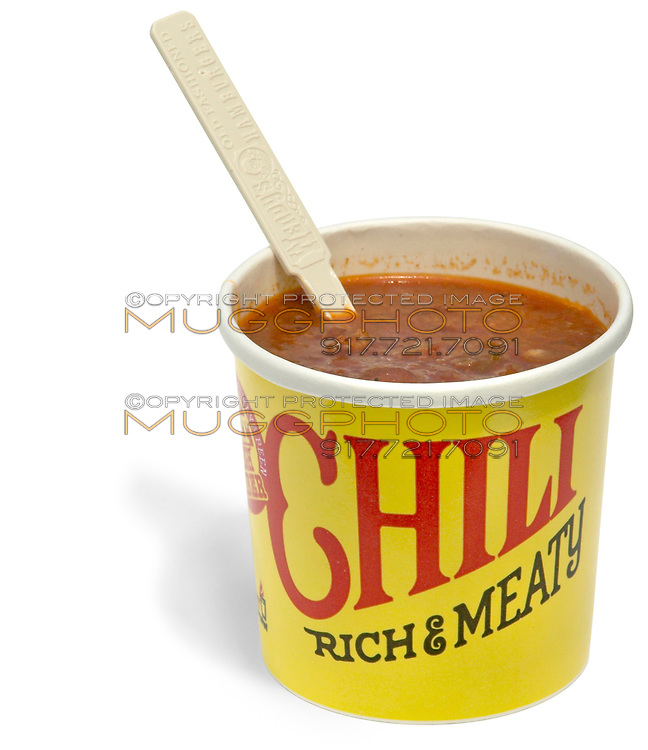 wendy's small chili rich and meaty