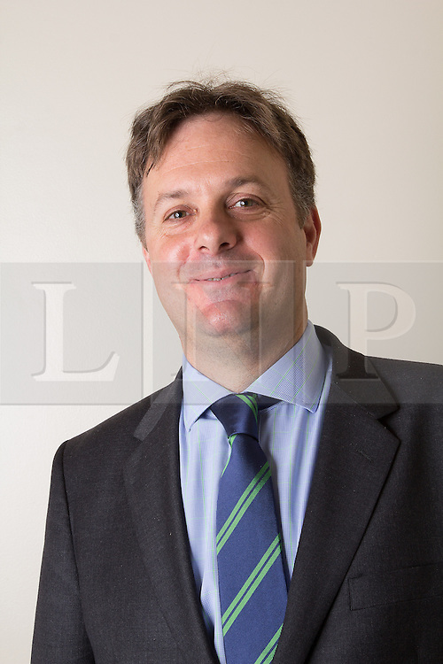 © Licensed to London News Pictures. 19/06/2013. LONDON, Julian Sturdy. Photo credit : EventPics/LNP Images of MP and Peers 2013