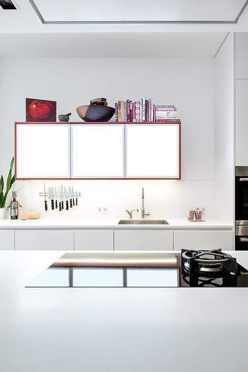 Sal Marston Photography Amsterdam Interior Design Photography + Real Estate Photography Portfolio