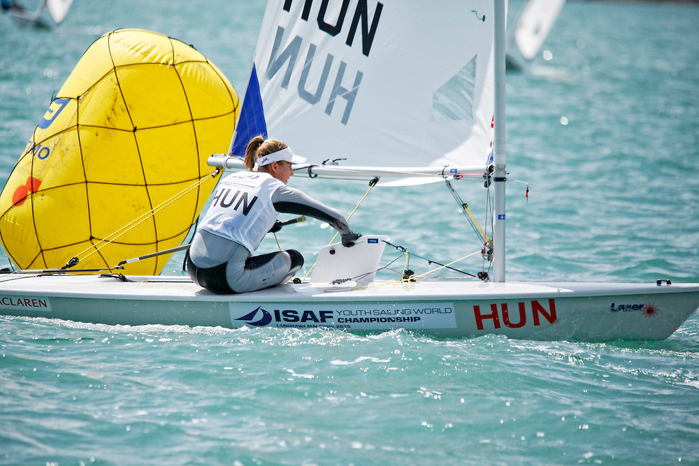 Hungary	Laser Radial	Women	Helm	HUNME1	M&aacute;ria	&Eacute;rdi<br />