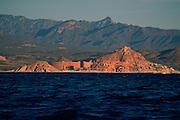 Westin Regina, Cabo San Lucas, Baja California, Mexico<br />