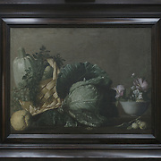 Bernardo Strozzi<br />