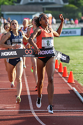 womens 800 section 3, Adrian Martinez Track Classic 2016, BreAnna SMith