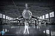 Vulcan 19th July 2012